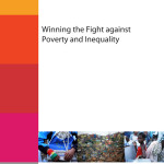 Briefing - Winning the Fight against Poverty and Inequality