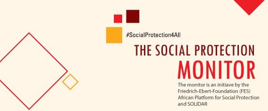 2016 02 16 Social Protection_Header_FINAL